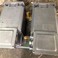 11年修复西门子1PH主轴电机电机发热发烫