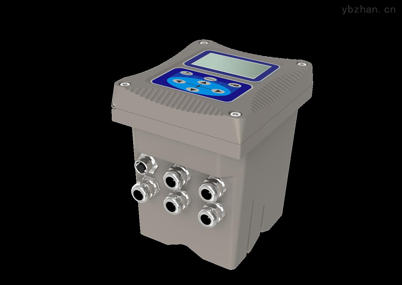 电极法COD在线分析仪