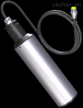 悬浮物(污泥浓度) 传感器