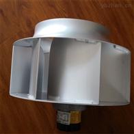 Rosenberg冷却风扇DKH_W315-4_098.4DA