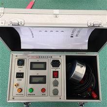 五级承装修试电力资质设备