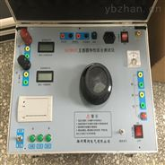 互感器特性綜合測試儀優質廠家
