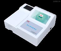 便携式菌落总数ATP含量测量仪