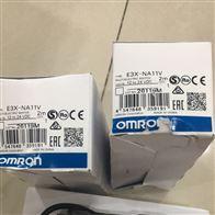 G3NE-205T DC24OMRON固态继电器安装手册