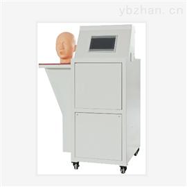 CSI-67csi-口罩呼吸阻力检测仪