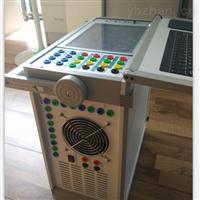 光電數字繼電保護測試儀