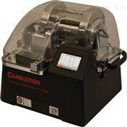 Cambustion 火焰電離檢測器