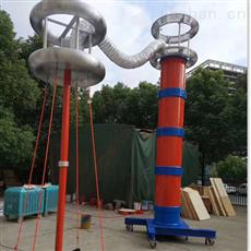 电缆交流耐压试验装置厂家