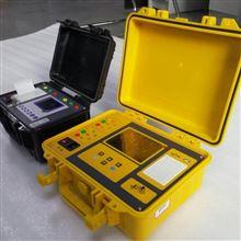 电力承装修试五级资质设备