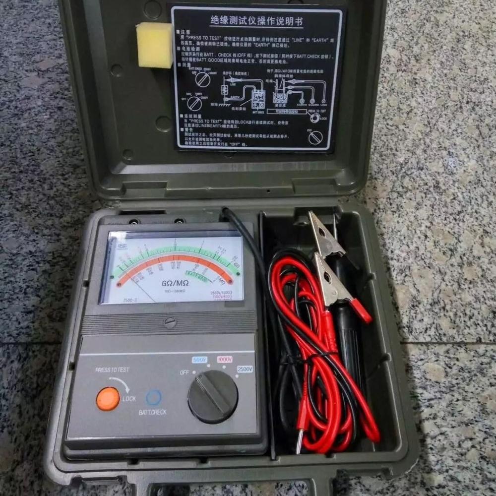 江苏五级承修电力设施所需的机具设备