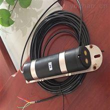 TD-F6L900在线多普勒超声波明渠流量计