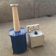 工频交流耐压试验成套装置价格