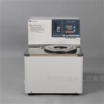 DHJF-8005零下80度低温恒温冷阱