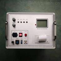 承试三四五资质设备/直流高压发生器