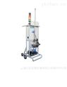 ergodi放射性气溶胶采样及测量系统