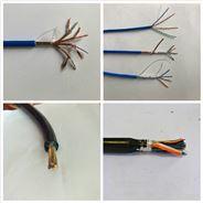 鎧裝電纜HYA53-30*2*0.6