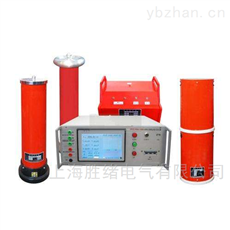 BPXZ-160/160电缆交流耐压试验装置