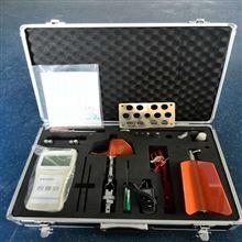 LJ20A便携旋浆式流速测算仪直供