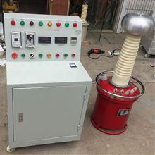 江苏四级电力承装修试资质所需工具明细表