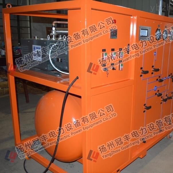 办理电力承装三级资质要注意的问题