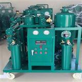 江苏厂家供应高效真空滤油机直销价格
