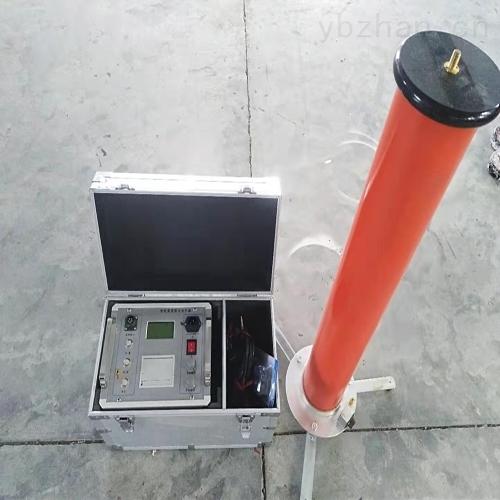 高品质直流高压发生器价格