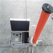直流高压发生器承装资质设备