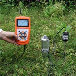 土壤水分测试仪(速测仪)