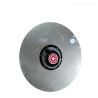 洛森Rosenberg冷却风扇DKH_W250-F_078.4FF