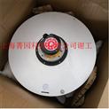 洛森Rosenberg冷却风扇DKHR450-4KW.138.5HA