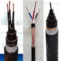 ZRNH-KFFP耐高温控制电缆