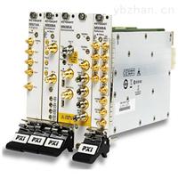 Keysight 矢量信号分析仪