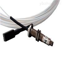MC-monitoring 光纤加速度传感器