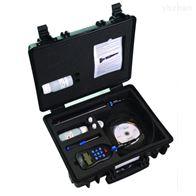 Aquaread AP-5000多参数水质仪