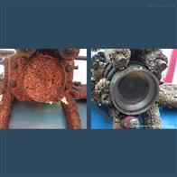AMLUV紫外线防海生物附着传感器