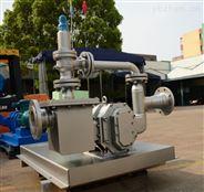 凸輪雙轉子泵品牌
