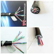 4芯 PTYA铁路信号电缆2芯