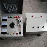 揚州市承裝修、試感應電壓三倍頻發生器