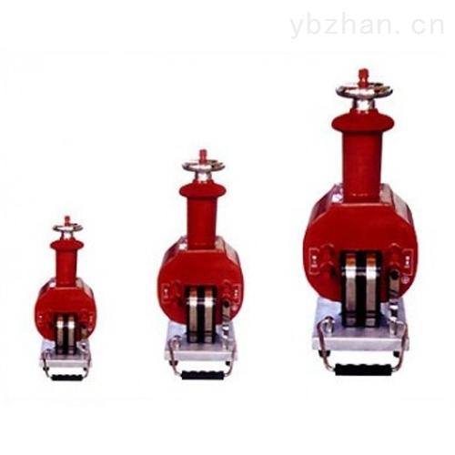 干式高压试验变压器专业提供