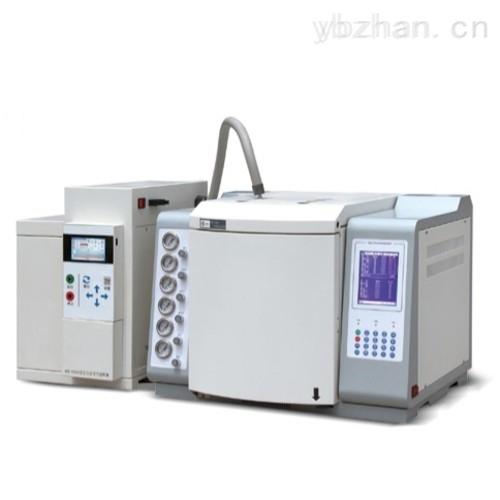 GC-7820多参数水质在线分析仪