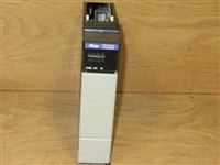 AB伺服控制模塊2094-BM01-S