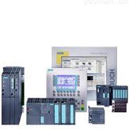 西門子軟啟動器3RW4024-1TB05