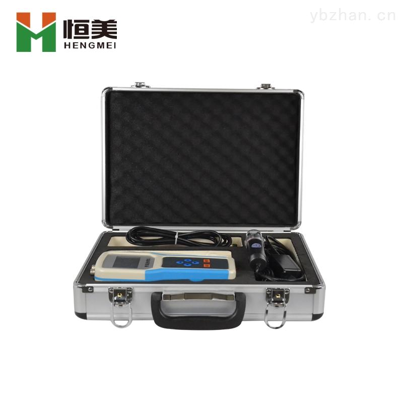 HM-S-便携式土壤水分测定仪