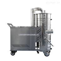 JS移动单机滤筒式除尘器