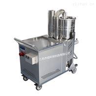 JS金属粉尘除尘器 吸尘风机