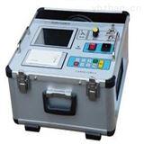 G-CDRL配电网电容电流测试仪价格