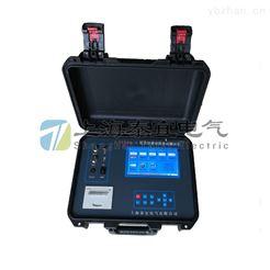 TYYHL-III氧化锌避雷器测试仪