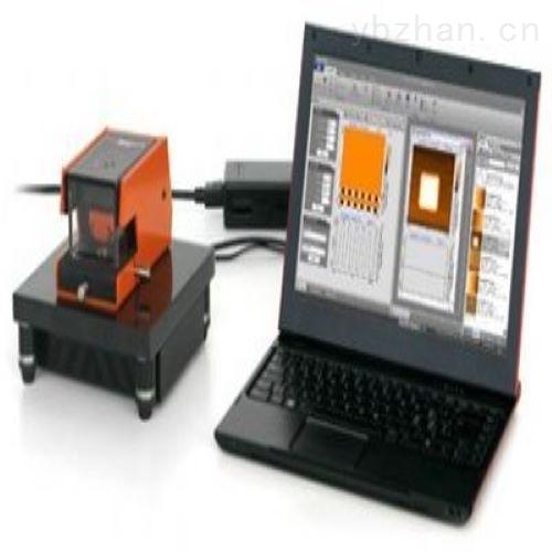 NaioAFM-Nanosurf NaioAFM原子力显微镜