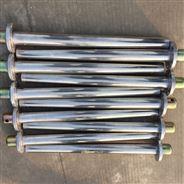 护套式电加热器HRY5-220/6