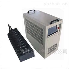 100A蓄电池组负载测试仪